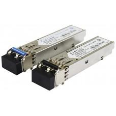SFP модуль IDIS FTLF1318P3BTL