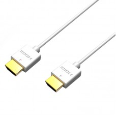 Lazso WH-511(2m) Миниатюрный кабель для передачи сигналов HDMI 1.4.