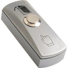 AT-H805A Кнопка выхода металлическая Accordtec