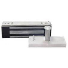 Электромагнитный замок Accordtec ML-100K