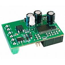 Плата ML-194.03 Электронная плата управления электромагнитным замком.