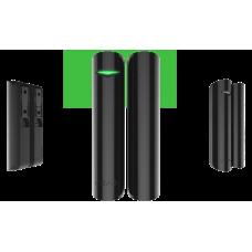 DoorProtect Plus Беспроводной датчик открытия с сенсором удара и наклона
