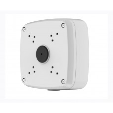 DH-PFA121 Монтажная коробка для уличных видеокамер