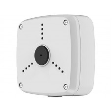 DH-PFA122 Монтажная коробка для купольных видеокамер