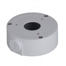 DH-PFA134 Монтажная коробка для уличных видеокамер