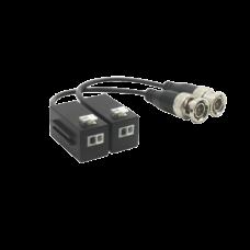 DH-PFM800-4MP 1-канальный пассивный приемопередатчик HDCVI