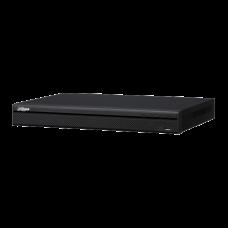 DHI-NVR4216-16P-4KS2 Видеорегистратор IP 16-ти канальный с поддержкой PoE