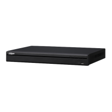 DHI-NVR4232-4KS2 Видеорегистратор IP 32-х канальный H.265/H.264 и 4K