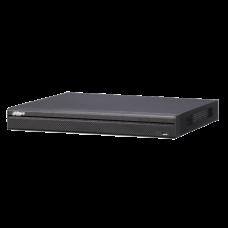 DHI-NVR5216-16P-4KS2 Видеорегистратор IP 16-ти канальный 4K и H.265
