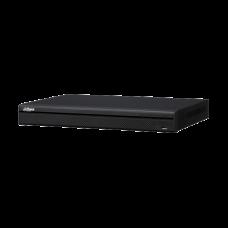 DHI-NVR5232-4KS2 Видеорегистратор IP 32-х канальный 4K и H.265