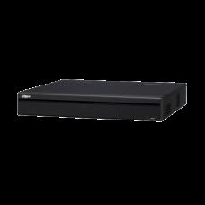 DHI-XVR5432L Видеорегистратор HDCVI 32-х канальный мультиформатный 1080P