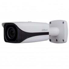 DH-IPC-HFW5431EP-Z Видеокамера IP Уличная цилиндрическая 4MP