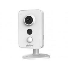 DH-IPC-K15AP Видеокамера IP Миниатюрная 1,3MP c POE