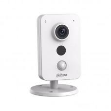 DH-IPC-K26P Видеокамера IP Миниатюрная WI-FI 2Mп
