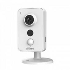 DH-IPC-K46P Видеокамера IP Миниатюрная WI-FI 4Mп