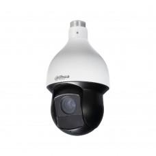 DH-SD49225T-HN Видеокамера IP Скоростная поворотная уличная 1080P