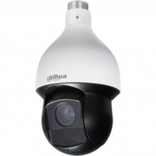 DH-SD59225U-HNI Видеокамера IP Скоростная поворотная уличная 1080P c автотрекингом