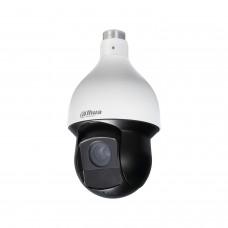 DH-SD59230U-HNI Видеокамера IP Уличная скоростная купольная PTZ 1080P с автотрекингом;