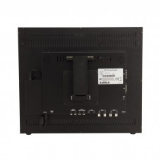 """VMC-19LEDMD Профессиональный 19"""" монитор"""