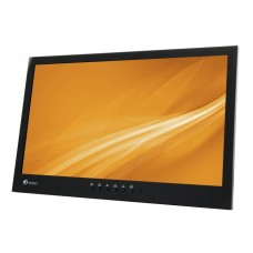 LCD/TFT-монитор Eneo VMC-22LED