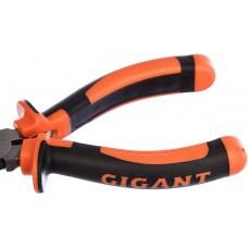 Gigant GAS04 Набор губцевых инструментов 4 шт