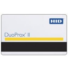 DuoProx® II (1336) Бесконтактный идентификатор