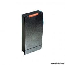 900NBNNFK20000 Компактный считыватель iCLASS SE Express R10 с поддержкой Bluetooth