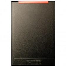 R40 SE (только Seos)(920NSNNEK20000) Считыватель бесконтактных смарт-карт