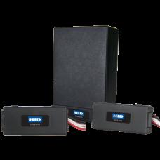 EDGE EVO EIM-M Input Module Интерфейсный Hi-O модуль 82340AKM