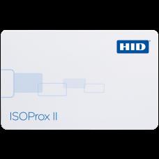 ISOProx II Бесконтактная карта 1386LGGMN