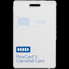 ProxCard II Бесконтактная карта 1326LGSMV