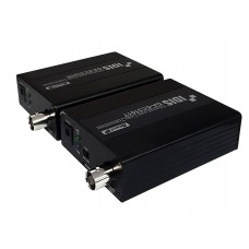 DA-EC3101T Передатчик ethernet по коаксиальному кабелю