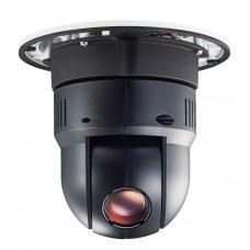2-мегапиксельная поворотная IP-видеокамера DC-S3283WHX