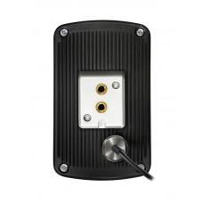 DC-TH2012WR Двухсенсорная тепловизионная IP-видеокамера