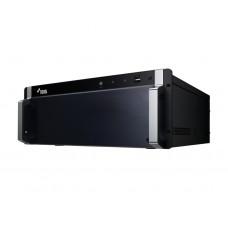 DV-2116 DirectIP 16-ти канальное устройство видеоаналитики