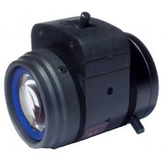 SL1250M 12Мп объектив Theia