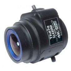 SL410M 12Мп объектив Theia