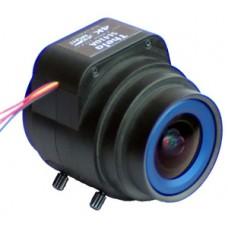SL410P 12Мп объектив Theia