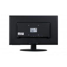"""SM-F211 монитор с диагональю 21.5"""" и разрешением Full HD"""