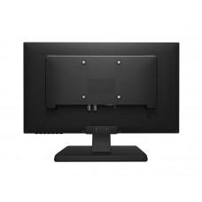 """SM-F212 Профессиональный монитор с диагональю 21.5"""" и разрешением Full HD"""