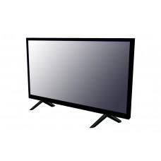 """SM-U282 Профессиональный монитор с диагональю 28"""" и разрешением Ultra HD"""
