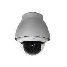 TC-S1283WHX 2-мегапиксельная скоростная купольная HD-TVI видеокамера с 30-кратным оптическим увеличением