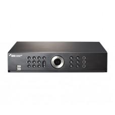 TR-2204 4-канальный HD-TVI видеорегистратор