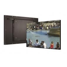 VW-F552 Профессиональная видеопанель с разрешением Full HD