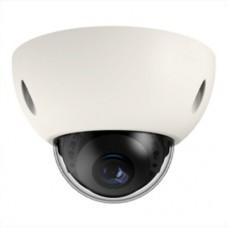 MR-HDNM1080W Купольная  гибридная видеокамера 1080p