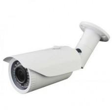 MR-IPNV102P2 Уличная IP-видеокамера 2M
