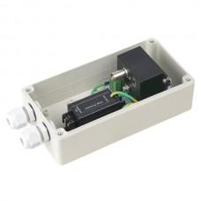 TTA111VT-SPSO Активный передатчик  видеосигнала