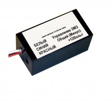 QM-EPS   Коммутационное устройство