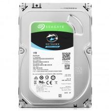 ST1000VX005 Жесткий диск для систем видеонаблюдения