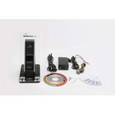 BEPI-OC Starter Kit Набор инсталлятора-разработчика BioEntry Plus iCLASS